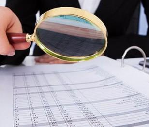 Киргизький уряд просить громадян робити пожертви для порятунку державного бюджету