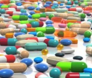 Кількість аптек у Польщі постійно зменшується
