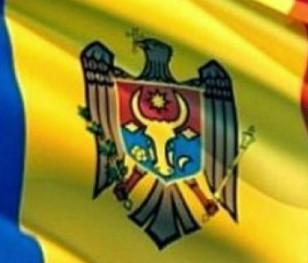 Анджей Дуда привітав переможницю президентських виборів у Молдові