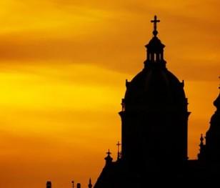 Минула 55-та річниця написання листа польськими єпископами до німецьких ієрархів