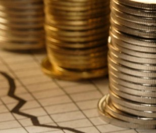 У Польщі зафіксовано найвищу інфляцію в ЄС
