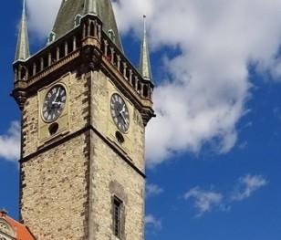 Чеський парламент погодився продовжити надзвичайний стан
