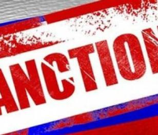 Będą kolejne sankcje Unii Europejskiej wobec reżimu Łukaszenki