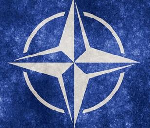 Відносини Україна–НАТО в контексті сталого миру на Донбасі
