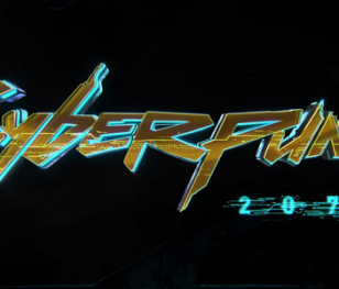 Вареники і гопницький присяд у Cyberpunk 2077. Працівник студії підтвердив чутки