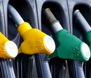 Ceny paliw mogą iść w górę
