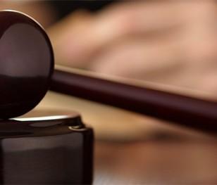 46-річну жінку осудили за торгівлю людьми. Наймала українців на роботу у Вроцлаві