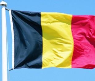 Поліція в Бельгії буде контролювати дотримання обмежень