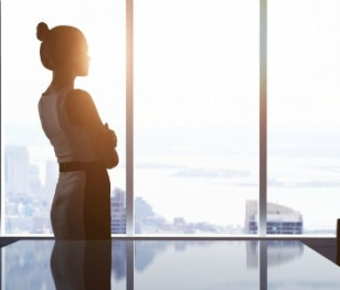 Німеччина запроваджує квоту на членство жінок у правліннях компаній