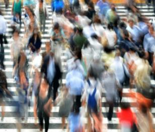 Китай знає, як відродити міжнародний пасажирських рух