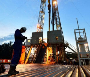 В ОАЕ відкрили величезне родовище нафти