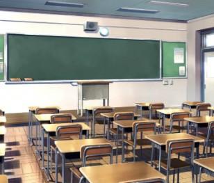 Коли польські школи відновлять роботу?