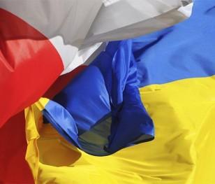 Рух на польсько-українському кордоні поступово відновлюється
