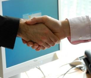 Польський ринок праці все більш відкритий для білорусів