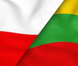 З Польщі вирушить гуманітарний конвой із допомогою полякам у Литві