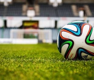 ФК «Наполі» хоче якомога швидше змінити назву свого стадіону