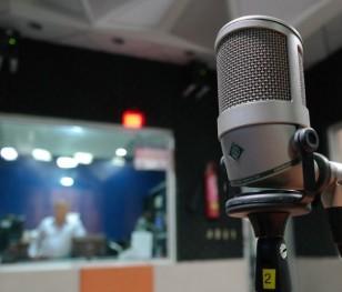 Польське радіо відзначає 95-ліття