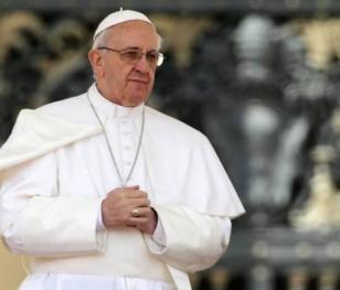 Папа Римський створив в Польщі нову греко-католицьку єпархію