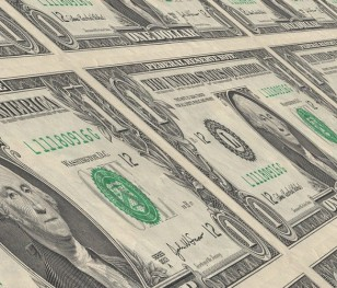 Хто заробляє на пандемії? Мільярдери збагатилися на понад більйон доларів