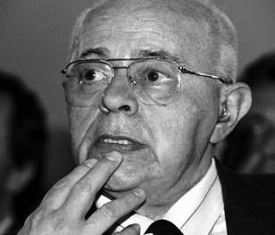 Сейм РП проголосив 2021-й Роком Станіслава Лема