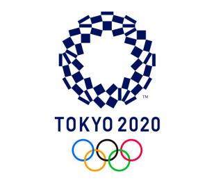 Космічна вартість перенесення Олімпійських ігор у Токіо