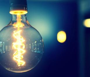 Nowa opłata na rachunkach za prąd
