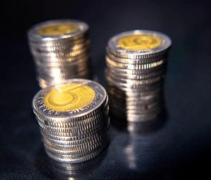 У грудні в Польщі очікується уповільнення інфляції