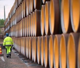 Польща розраховує, що в питанні Nord Stream 2 Байден продовжить курс Трампа