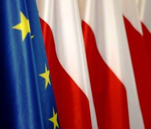 Польща хоче якомога швидше досягти згоди щодо бюджету ЄС