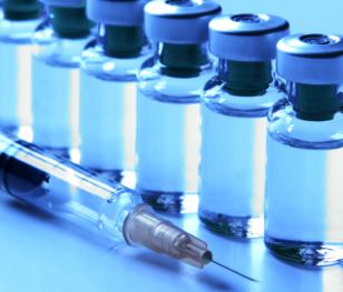 Скільки Польща заплатить за вакцину від COVID-19?