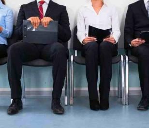 Безробіття в Польщі за рік зросло на 17,8 %