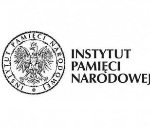 Очільник українського Інституту національної пам'яті з візитом у Варшаві