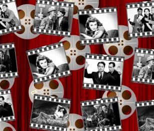 У Польщі розпочався 21-й фестиваль німого кіно