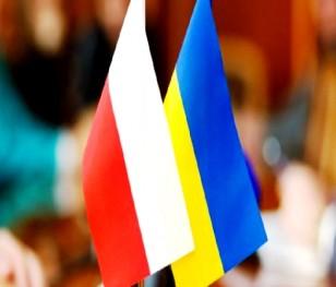 У Польщі розпочався фестиваль «Українська весна»