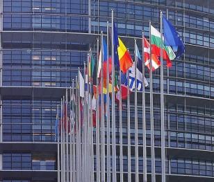 Анджей Дуда: «Окреслено початкове порозуміння щодо бюджету ЄС»