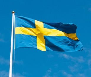 Парламент Швеції підтримав можливість вступу в НАТО