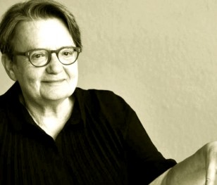 Агнешка Голланд стала президенткою Європейської кіноакадемії