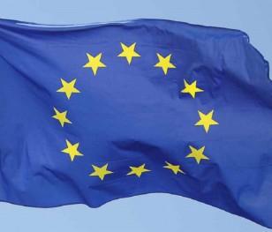 На саміті ЄС тривають переговори щодо клімату, Польща вимагає конкретних положень