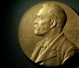 Церемонія вручення Нобелівської премії відбулася без лауреатів
