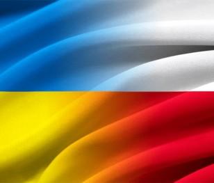 Розплутати гордіїв вузол. Тадеуш Голувко й українське питання в міжвоєнній Польщі