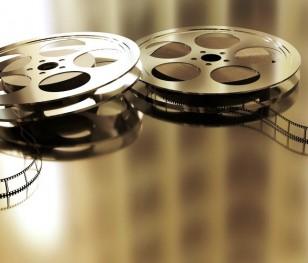 Вперше в історії Гдинського кінофестивалю переміг анімаційний фільм