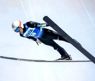 Чемпіонат Польщі зі стрибків на лижах з трампліну перенесли в інше місце