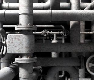 ЄС радикально скоротить імпорт російських газу і нафти