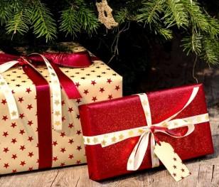 Рейтинг подарункових смаків поляків