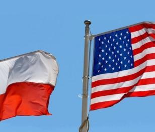 Президент Польщі привітав Джо Байдена з перемогою у виборах