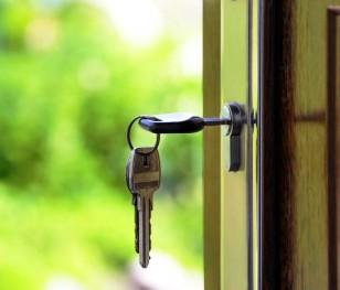 Серед іноземців найбільше квартир у Польщі придбали українці