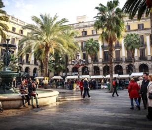 Іспанці перевірили рівень свого колективного імунітету