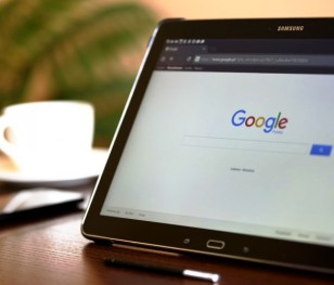Небезпека цифрового локдауну зростатиме