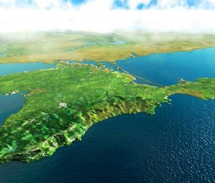 Посли країн ЄС виступили за продовження санкцій проти Росії за окупацію Криму