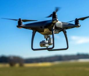 У Польщі діятимуть нові правила використання дронів